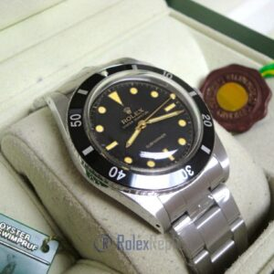 rolex replica submariner vintage 5516 orologio replica copia imitazione