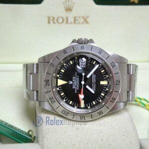 rolex replica explorer ll vintage 1655 steve mc-queen orologio replica copia